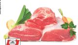 Österr. Spezialrindfleisch zum Kochen vom Jungstier