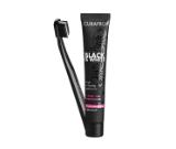 BLACK IS WHITE SET Zahncreme + Zahnbürste