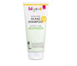 BI GOOD Shampoo od. Spülung