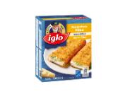 Iglo Goldschatz