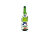 Cidre aus der Normandie