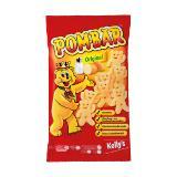 Pom-Bär