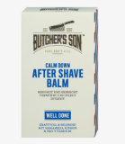 Son Calm Down After Shave Balm