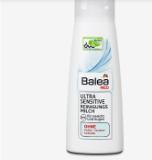 Med Ultra sensitive Reinigungsmilch