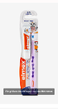 elmex Lern-Zahnbürste 0 – 3 Jahre
