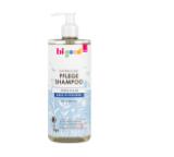 Pflegeshampoo Birke-Heidelbeere