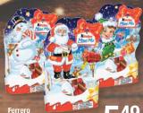 Ferrero Kinder Maxi Mix