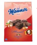 Manner Mozart Mignon