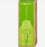 Naturals vegane Mundspülung