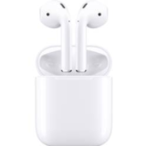 AirPods 2 mit Ladecase