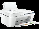 Multifunktionsdrucker DeskJet 4130