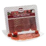 Loidl Salami Selection