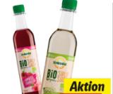 Solevita Bio-Sirup
