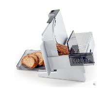 8 Haus & Küche Aktionen & Angebote bei Hofer Wals Franz