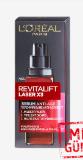 Revitalift Laser X3 Serum Anti-Age