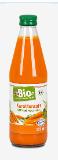dmBio Demeter Karottensaft feldfrisch