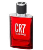 CR7 EdT, Zerstäuber