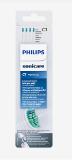 Philips Aufsteckbürsten