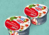 Mozzarella MInis
