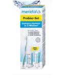 meridol Probier-Set
