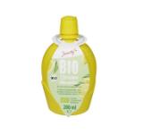 Bio Zitronenwürzmittel