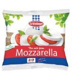 Schärdinger Österreichische Mozzarella