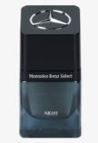 Mercedes Benz Select Night Eau de Parfum For Men