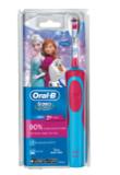 Oral-B Elsa Set