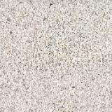 Marmorsplitt