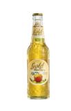 Bio-Cidre
