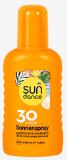 SUNDANCE Sonnenspray LSF 30