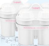 BWT Mg2+ Filterkartuschen