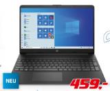 15S-EQ1808NG Notebook