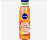 NIVEA Nature Fresh Pflegedusche
