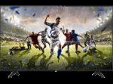 HISENSE Fernseher 58A7100F 58 Zoll 4K Smart TV