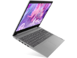 Notebook IdeaPad 3 15ARE05