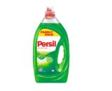 PERSIL Waschmittel Flüssig