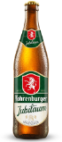 Fohrenburger Jubiläum