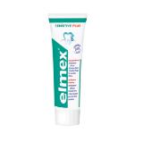 Zahncreme Sensitive Plus