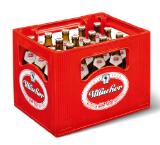 Märzen Bier 1 Kiste