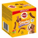 Schmackos Mega Box