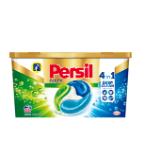 Persil Discs Color