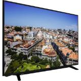 Toshiba 50U2963DG LED-TV 126 cm 50 Zoll EEK A+ (A++ - E) DVB-T2,