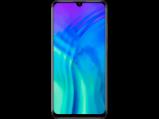 Honor Vertragsfreies Smartphone 20 Lite