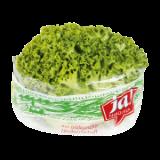 Ja! Natürlich Bio Batavia Salat