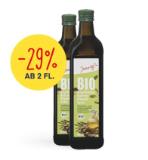 BIO Natives Olivenöl