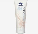 LCN handcare Handmaske