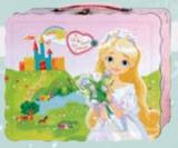 Sweet Princess Geschenkset
