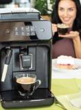 Philips EP1220 Kaffeevollautomat »Series 1200«