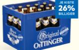 Original Oettinger Export